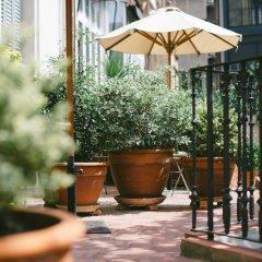 Отель Circa 1905 Испания, Барселона - отзывы, цены и фото номеров - забронировать отель Circa 1905 онлайн фото 9