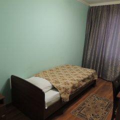 Гостиница Сансет комната для гостей фото 14