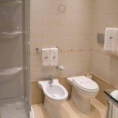 Отель Acropoli Сиракуза комната для гостей фото 4