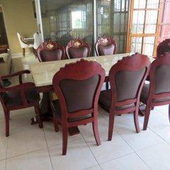 Отель A Piece of Paradise Montego Bay Ямайка, Монтего-Бей - отзывы, цены и фото номеров - забронировать отель A Piece of Paradise Montego Bay онлайн помещение для мероприятий
