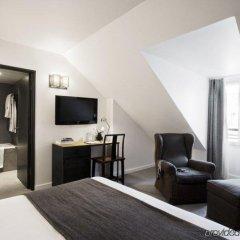 Hotel Pulitzer Paris фото 23