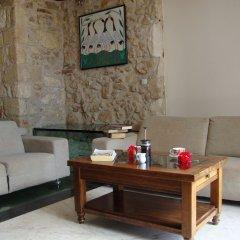 Отель Creta Seafront Residences интерьер отеля фото 2