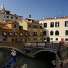 Отель Ca dei Conti Италия, Венеция - 1 отзыв об отеле, цены и фото номеров - забронировать отель Ca dei Conti онлайн фото 8