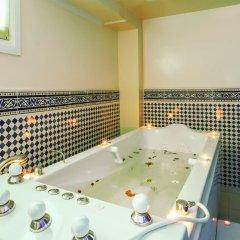 Отель Iberostar Mehari Djerba Тунис, Мидун - отзывы, цены и фото номеров - забронировать отель Iberostar Mehari Djerba онлайн спа