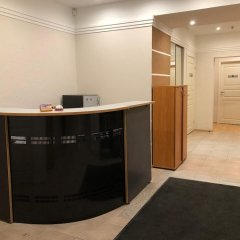 Гостиница Mini Hotel Shtandart в Санкт-Петербурге 8 отзывов об отеле, цены и фото номеров - забронировать гостиницу Mini Hotel Shtandart онлайн Санкт-Петербург
