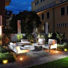 Отель Carnival Palace Hotel Италия, Венеция - отзывы, цены и фото номеров - забронировать отель Carnival Palace Hotel онлайн фото 5