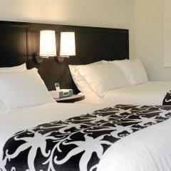Отель Hilton Rose Hall Resort & Spa - All Inclusive в номере