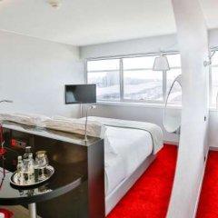 Отель Myriad by SANA Hotels Португалия, Лиссабон - 1 отзыв об отеле, цены и фото номеров - забронировать отель Myriad by SANA Hotels онлайн детские мероприятия фото 2