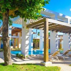 Отель Vista Sol Punta Cana Beach Resort & Spa - All Inclusive фото 6