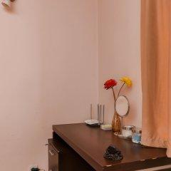 Апартаменты FM Deluxe 1-BDR Apartment - Iconic Donducov Boulevard София удобства в номере фото 2