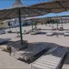 Отель Pool View Apart At British Resort 221 пляж фото 2