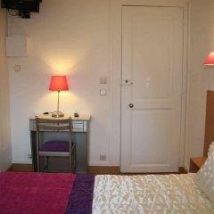 Отель Estrela dos Anjos комната для гостей фото 4