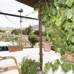 Nazhan Hotel Турция, Сельчук - отзывы, цены и фото номеров - забронировать отель Nazhan Hotel онлайн фото 3