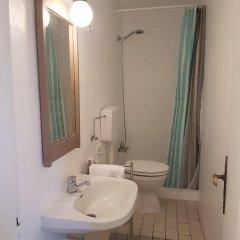 Отель Guesthouse Casadoalto - Ex Casabranca ванная фото 2