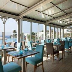 Отель Pierre & Vacances Residence Cannes Villa Francia Франция, Канны - отзывы, цены и фото номеров - забронировать отель Pierre & Vacances Residence Cannes Villa Francia онлайн питание фото 3