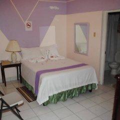 Отель Palm Bay Guest House & Restaurant Ямайка, Монтего-Бей - отзывы, цены и фото номеров - забронировать отель Palm Bay Guest House & Restaurant онлайн спа фото 2