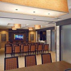 Гостиница DoubleTree by Hilton Kazan City Center детские мероприятия