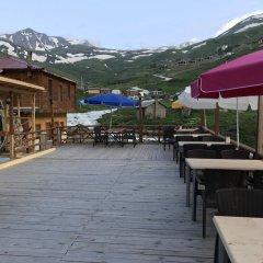 Yedigoller Hotel & Restaurant Турция, Узунгёль - отзывы, цены и фото номеров - забронировать отель Yedigoller Hotel & Restaurant онлайн бассейн
