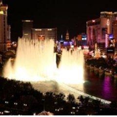 Отель GetAways at Jockey Club США, Лас-Вегас - отзывы, цены и фото номеров - забронировать отель GetAways at Jockey Club онлайн