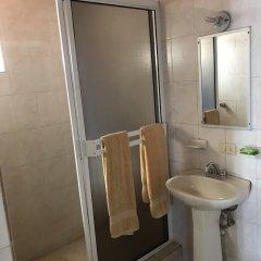 Отель Doña Crucita Мексика, Креэль - отзывы, цены и фото номеров - забронировать отель Doña Crucita онлайн фото 6