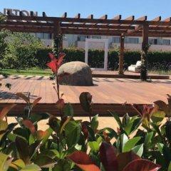 Отель Verdeal Португалия, Моимента-да-Бейра - отзывы, цены и фото номеров - забронировать отель Verdeal онлайн фото 21