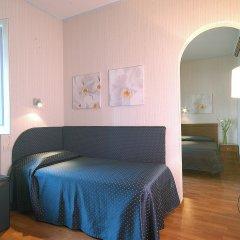 Hotel Martelli комната для гостей фото 3