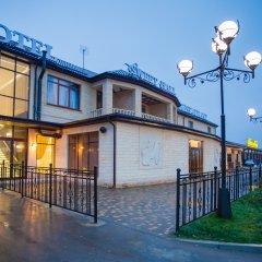 Гостиница Свит Холл в Сочи