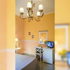 Отель Villa Margherita Лечче удобства в номере