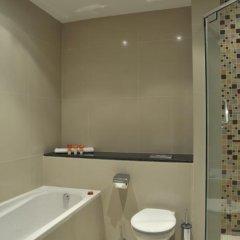 Protea Hotel Victoria Island ванная фото 2