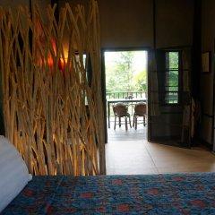 Отель Mae Nai Gardens удобства в номере