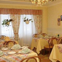 Гостиница Двина в Архангельске - забронировать гостиницу Двина, цены и фото номеров Архангельск питание