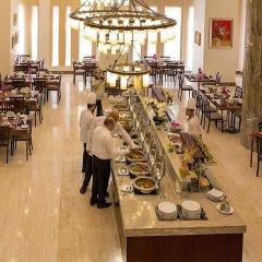 Rayan Hotel Sharjah питание фото 3