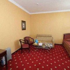 Отель Азия Самарканд Узбекистан, Самарканд - отзывы, цены и фото номеров - забронировать отель Азия Самарканд онлайн удобства в номере