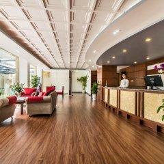 Отель River View Hotel Вьетнам, Хюэ - отзывы, цены и фото номеров - забронировать отель River View Hotel онлайн интерьер отеля фото 2