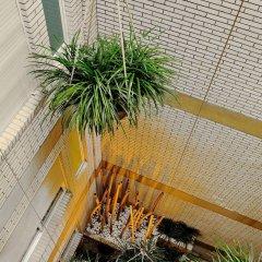 Отель Gran Derby Suites Испания, Барселона - отзывы, цены и фото номеров - забронировать отель Gran Derby Suites онлайн фото 2