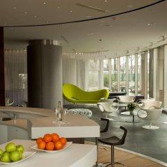 Отель The Hub Hotel Италия, Милан - 9 отзывов об отеле, цены и фото номеров - забронировать отель The Hub Hotel онлайн спа