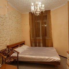 Гостиница Pokrovsky Украина, Киев - отзывы, цены и фото номеров - забронировать гостиницу Pokrovsky онлайн детские мероприятия