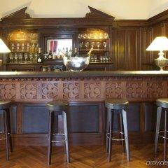 Отель Villa Soro гостиничный бар