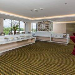 Отель Sunway Hotel Seberang Jaya Малайзия, Себеранг-Джайя - отзывы, цены и фото номеров - забронировать отель Sunway Hotel Seberang Jaya онлайн фото 2