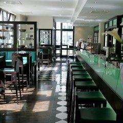 Отель Fleming'S Schwabing Мюнхен фото 3