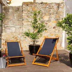 Отель Garden of Camellias Португалия, Порту - отзывы, цены и фото номеров - забронировать отель Garden of Camellias онлайн помещение для мероприятий