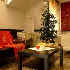 Hotel Villa Del Bagnino интерьер отеля фото 3