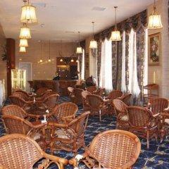 Tianjin Zhengxie Club Hotel питание фото 2