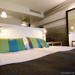 Radisson Blu Hotel, Espoo комната для гостей фото 3