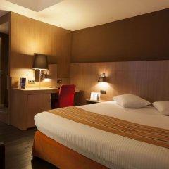 Theater Hotel комната для гостей фото 4