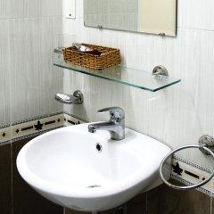Da Lat Xua & Nay 2 Hotel Далат ванная