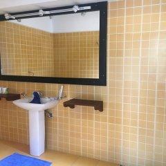 Отель Gomez Place Шри-Ланка, Негомбо - отзывы, цены и фото номеров - забронировать отель Gomez Place онлайн фитнесс-зал