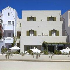 Отель Studios Marios Греция, Остров Санторини - отзывы, цены и фото номеров - забронировать отель Studios Marios онлайн