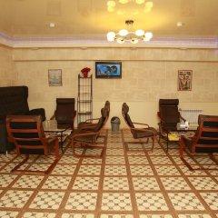 Гостиница Питер Хаус интерьер отеля фото 6