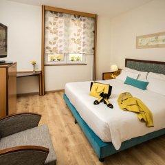 Hotel Bel Air комната для гостей фото 3